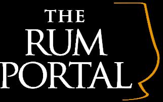 the Rumportal